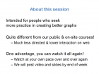 201306_Visual_analytics_best_practices_Why_cant_you_see_my_point_002 thumbnail