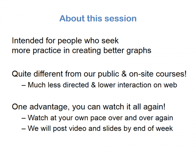 201306_Visual_analytics_best_practices_Why_cant_you_see_my_point_002