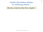 201306_Visual_analytics_best_practices_Why_cant_you_see_my_point_006 thumbnail