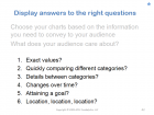 201306_Visual_analytics_best_practices_Why_cant_you_see_my_point_042 thumbnail