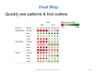 201306_Visual_analytics_best_practices_Why_cant_you_see_my_point_046 thumbnail