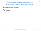 201306_Visual_analytics_best_practices_Why_cant_you_see_my_point_047 thumbnail