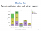 201306_Visual_analytics_best_practices_Why_cant_you_see_my_point_052 thumbnail
