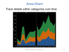 201306_Visual_analytics_best_practices_Why_cant_you_see_my_point_055 thumbnail
