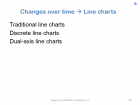 201306_Visual_analytics_best_practices_Why_cant_you_see_my_point_056 thumbnail