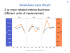 201306_Visual_analytics_best_practices_Why_cant_you_see_my_point_059 thumbnail