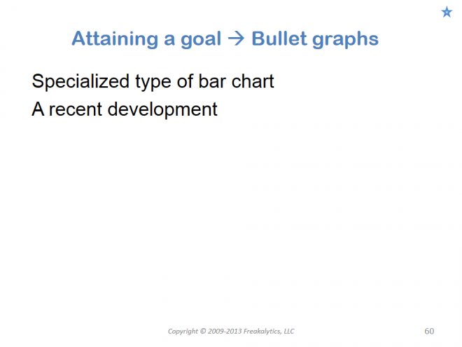 201306_Visual_analytics_best_practices_Why_cant_you_see_my_point_060