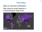 201306_Visual_analytics_best_practices_Why_cant_you_see_my_point_064 thumbnail