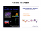 201306_Visual_analytics_best_practices_Why_cant_you_see_my_point_067 thumbnail