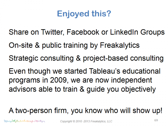 201306_Visual_analytics_best_practices_Why_cant_you_see_my_point_069