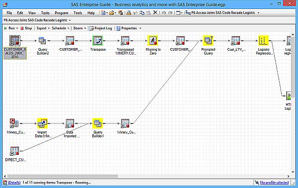 Business_analytics_SAS_Enterprise_Guide_600