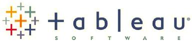 2009-tableau-logo