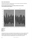 201307_Quick_Dirty_Tableau_8_Freakalytics_092 thumbnail