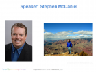 201308_Excel_and_ 7Cs_Webinar_by_Freakalytics_002_ thumbnail