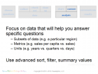 201308_Excel_and_ 7Cs_Webinar_by_Freakalytics_014 thumbnail