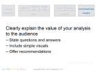 201308_Excel_and_ 7Cs_Webinar_by_Freakalytics_016 thumbnail