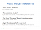 201308_Excel_and_ 7Cs_Webinar_by_Freakalytics_018 thumbnail