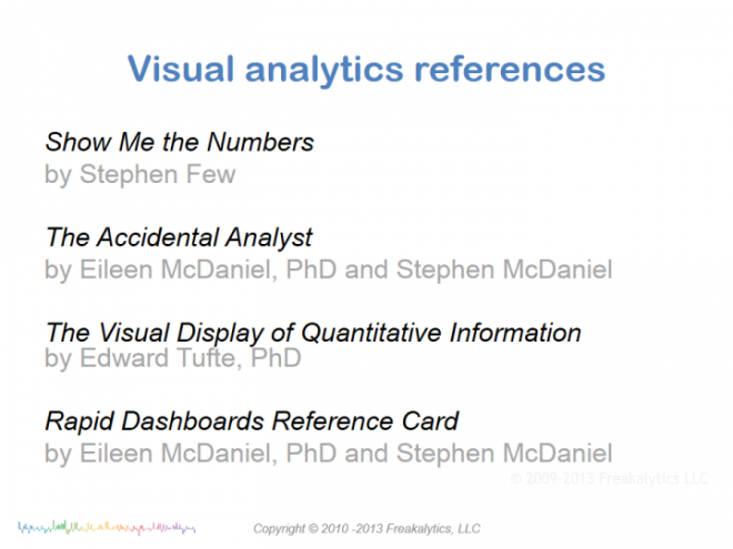 201308_Excel_and_ 7Cs_Webinar_by_Freakalytics_018
