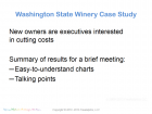 201308_Excel_and_ 7Cs_Webinar_by_Freakalytics_02e thumbnail