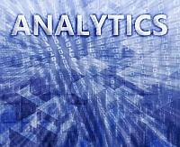 4-analytics