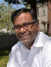 Prakash CEO Paxata 201401