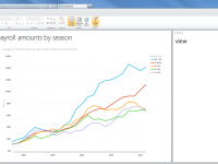 033_Microsoft_Power_BI_PowerPoint_Integration