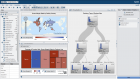 071_SAS_Visual_Analytics_Dashboard_Decision_Tree_by_Freakalytics.png thumbnail