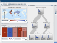 071_SAS_Visual_Analytics_Dashboard_Decision_Tree_by_Freakalytics.png