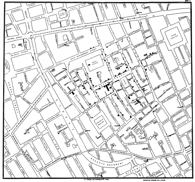 Freakalytics-John-Snow-Cholera-Outbreak-London
