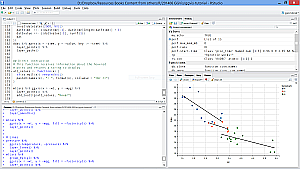 RStudio-example-ggvis-interactive-graphs-300