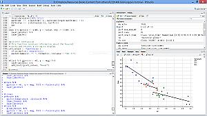 RStudio-example-ggvis-interactive-graphs-300