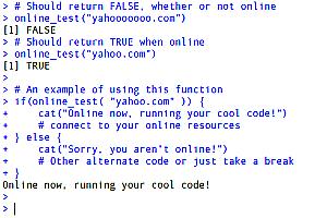 R-online-function-check-Freakalytics-201503