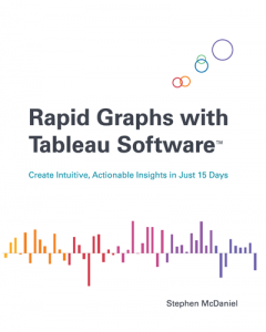 Rapid Graphs Front Cover 400 500